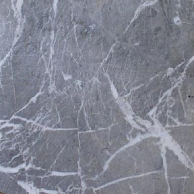 m rmoles marmol gris tepeaca