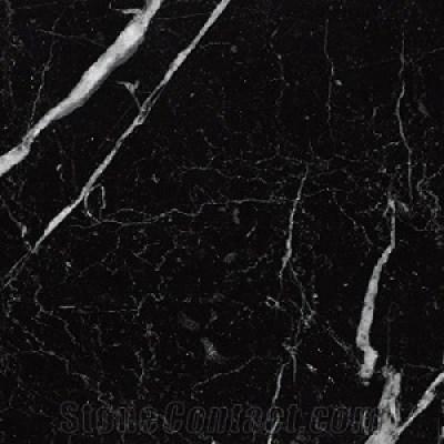 M rmoles for Marmol negro veteado