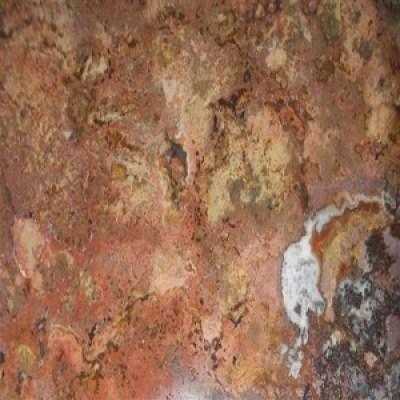 M rmoles for Marmol travertino rojo